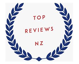 Scarlett Web Design Top Reviews